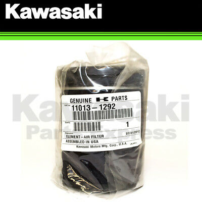 12.75 立即购买. NEW 2003 - 2013 GENUINE KAWASAKI PRAIRIE 360 KVF360 AIR FILTER  11013-1292 ... 5c70db9efb78