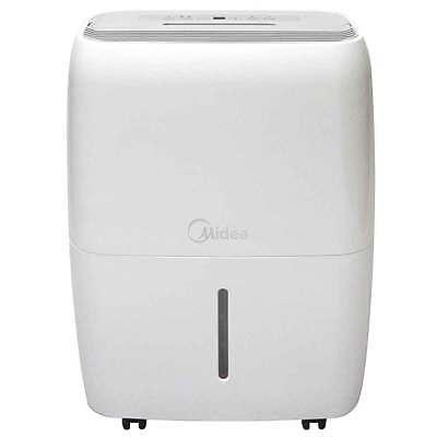 Media MD-1304 13L Dehumidifier Air Purification Pre-filter  Air-filter Powerful