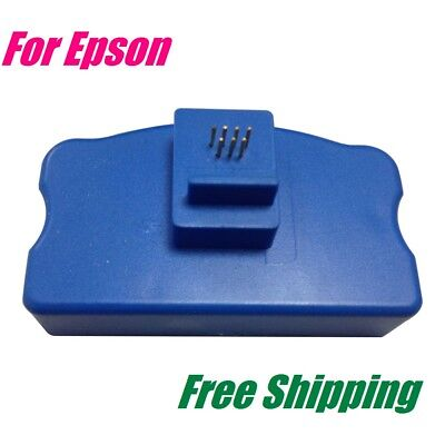 Epson Chip Resetter for 4000 / 4800 / 4880 / 7600 / 7800 / 9600 Maintenance Tank, used for sale  Shipping to Canada