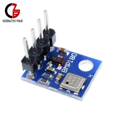2510pcs Gy68 Bmp180 Repl. Bmp085 Barometric Pressure Sensor Board For Arduino