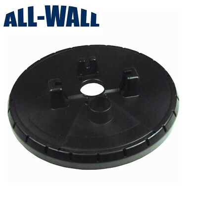 Pad Housing For Porter Cable Drywall Sander PC7800 #887492 *