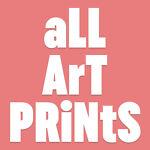 ALL ART PRINTS