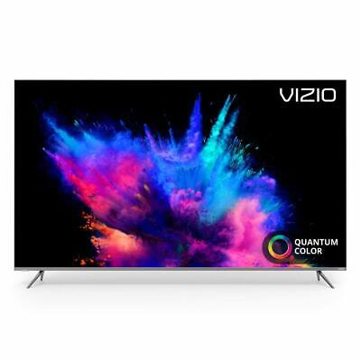 New Vizio PX75-G1 Px-series 75in Lcd Led Mon Class 4k Hdr (px75g1)