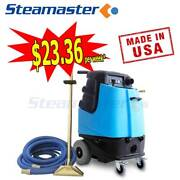 Portable Carpet Cleaning Machine Equipment Mytee 1000DX-200 sale Sydney City Inner Sydney Preview