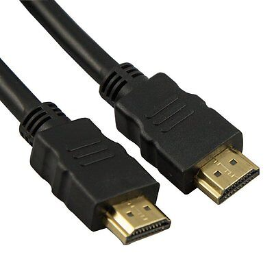 50 Feet High Speed HDMI Cable Supports Full HD 1080P  XBOX L