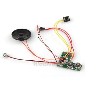10-Sec-Sound-Voice-Recordable-Module-for-Greeting-Card