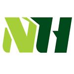 Nutrition Hut Australia