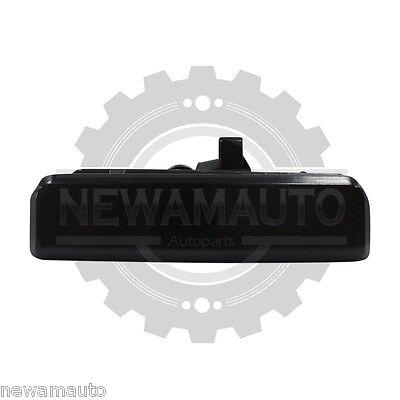 AM New REAR DOOR OUTER HANDLE For Chevrolet,GMC Astro,Safari 12381253 VAQ2