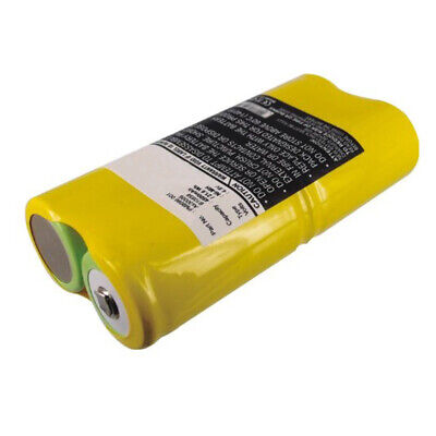 Pm9086011 Battery For Fluke Scopemeter 90 90b 91 92 92b 93 95 96b 97