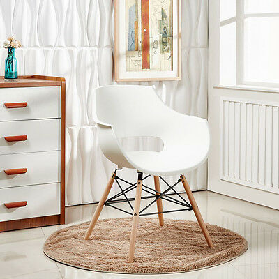 chaise de salle manger olivia desctiption