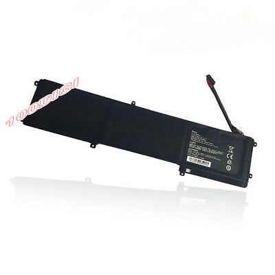Genuine Battery For Razer Blade RZ09-00991101 RZ09-01021101-R3U1 RZ09-01161E31