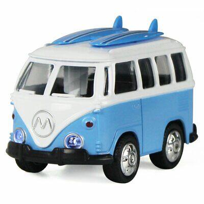 1:36 Diecast Metal Model Car Die Cast Mini Vehicle Boys Kids Birthday Gift Toy](Kids Toy Cars)
