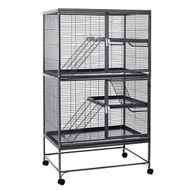 I am look to buy a rat cage