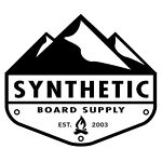Synthetic Board Supply