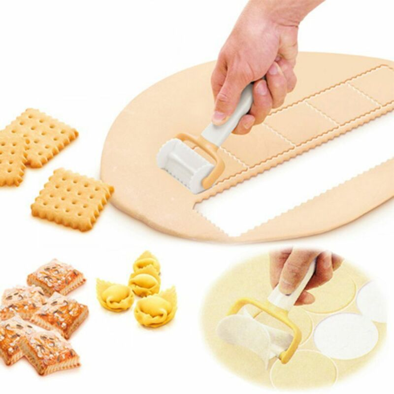 Printing Die Cake Stencil Fixing Frames Biscuit Mould Cookies Mold Baking Tools