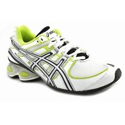 Womens Asics Running Shoes Size 8.5