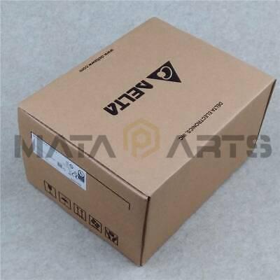 1pc New Delta Hmi Touch Screen Dop-107wv