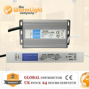 IP67-Waterproof-LED-Driver-Power-Supply-Transformer-240V-DC-12V-24V-1A-2A-5A-10A