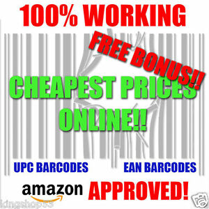 500-UPC-EAN-Codes-Certified-Bar-Code-For-Listing-On-any-eCommerce-Marketplace