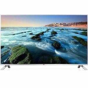 "LG 32"" LED TV *NEW IN BOX*"