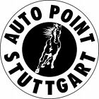 Auto Point Stuttgart GmbH