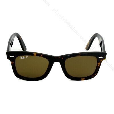 Brand New!! Ray-Ban Original Wayfarer Sunglasses - RB2140 (New Wayfarer Raybans)
