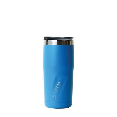 EcoVessel METRO TriMax Insulated Stainless Steel Tumbler - I