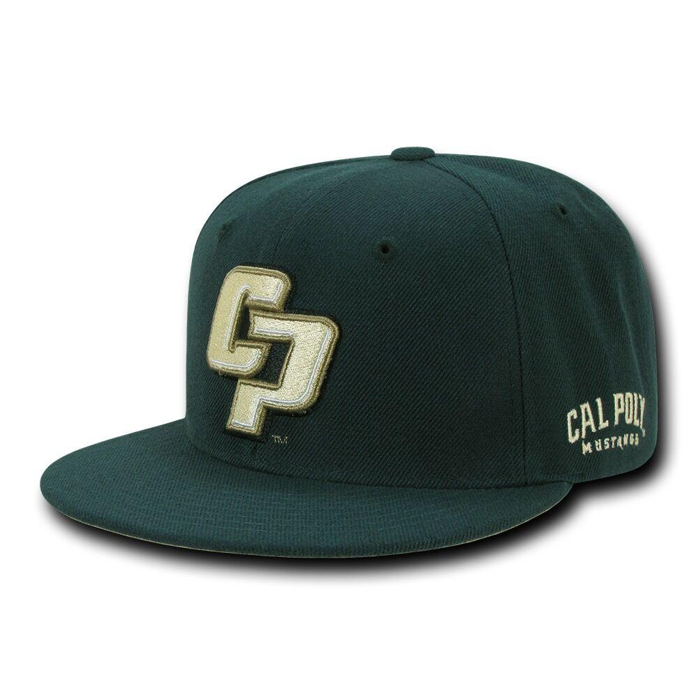 NCAA San Deigo State University  6 Panels Freshmen Snapback Baseball Caps Hats