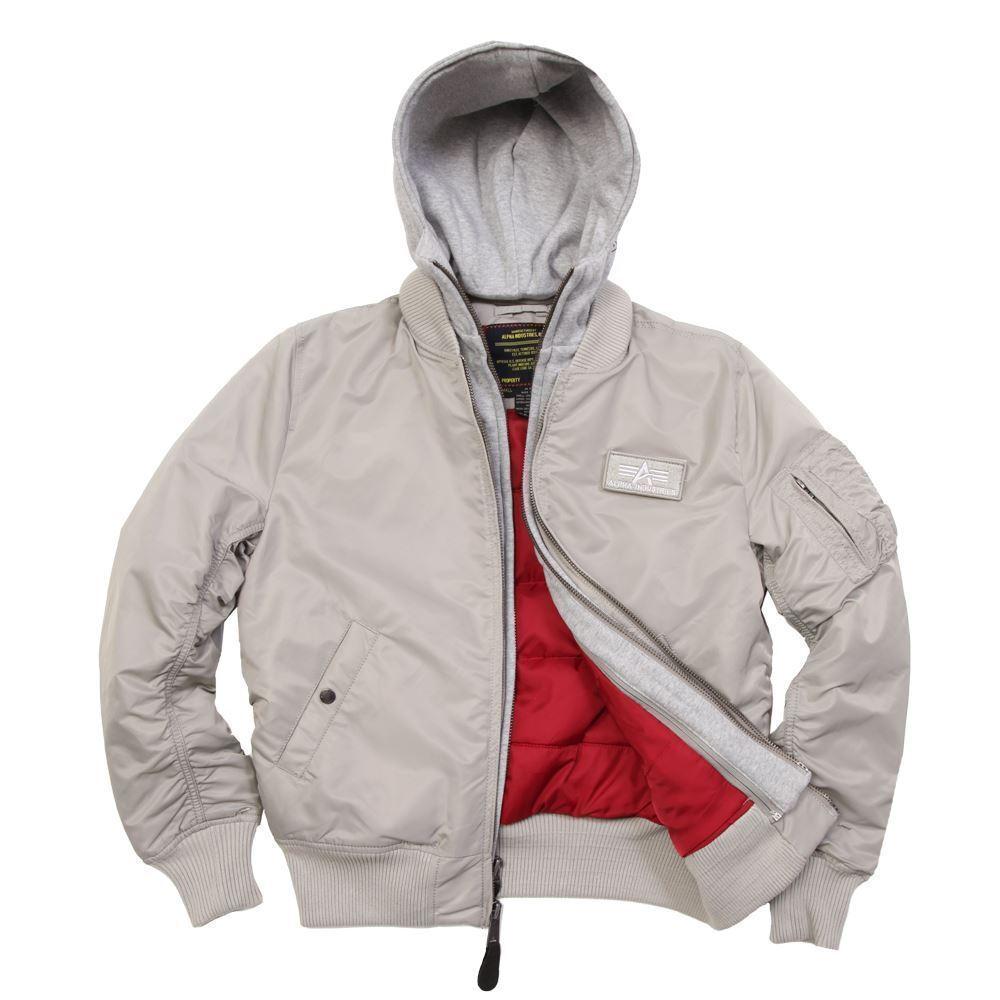 Manteaux et vestes adidas pour homme | eBay