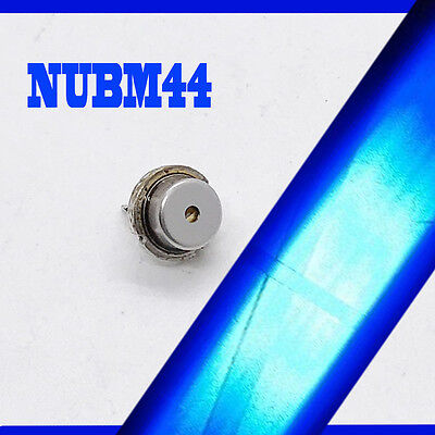 Nichia NUBM44 450nm 6W Blue laser Diode/Extracted Diode w