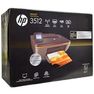 HP-Deskjet-3512-Wireless-Printer-InkJet-All-in-One-Color-Photo-AirPrint-WiFi