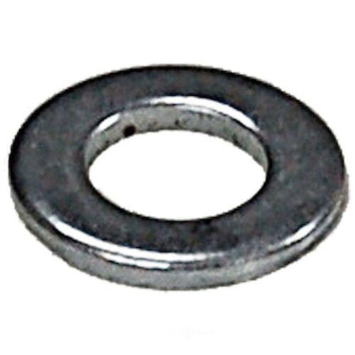 Exhaust Manifold Washer-DIESEL Bosal 258-117