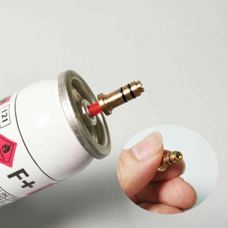 1Pc Butane Gas Refill Adapter for dun-hill