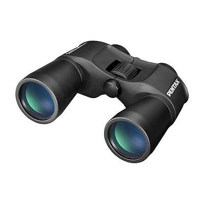 PENTAX Porro Prism Binoculars SP 12x50 Black New