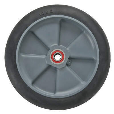 Magliner 10830 Replacement Wheel250 Lbblack