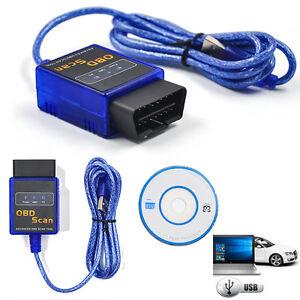 ELM327-V2-1-ODB2-OBD-II-USB-Car-Auto-Scanner-Tool-Diagnostic-Scan-Code-Reader-C