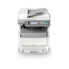 SHARP AR-M155 PRINTER DRIVER DOWNLOAD