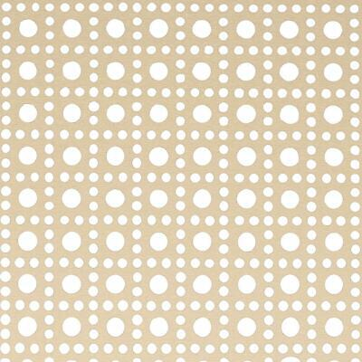 M-d Building Products Lincane Sheet Metal 1 X 2 Ft Aluminum Champagne Bronze