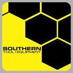 southerntool