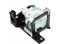 EPSON PowerLite S1 Projector Bulb (V13H010L25)