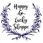 happy-go-luckyshoppe