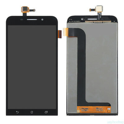 For ASUS Zenfone Max ZC550KL Z010DA LCD Touch Screen Digitizer Replacement Part