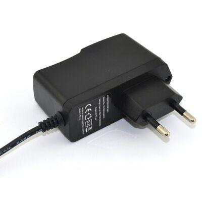 Fuente de Alimentación ( Cable / AC Adaptador / Transformador) Para super