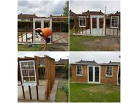 Driveways,Fencing,Brickwork,Chimney removal,Rendering,Landscaping,Plastering,Handyman,Tiling