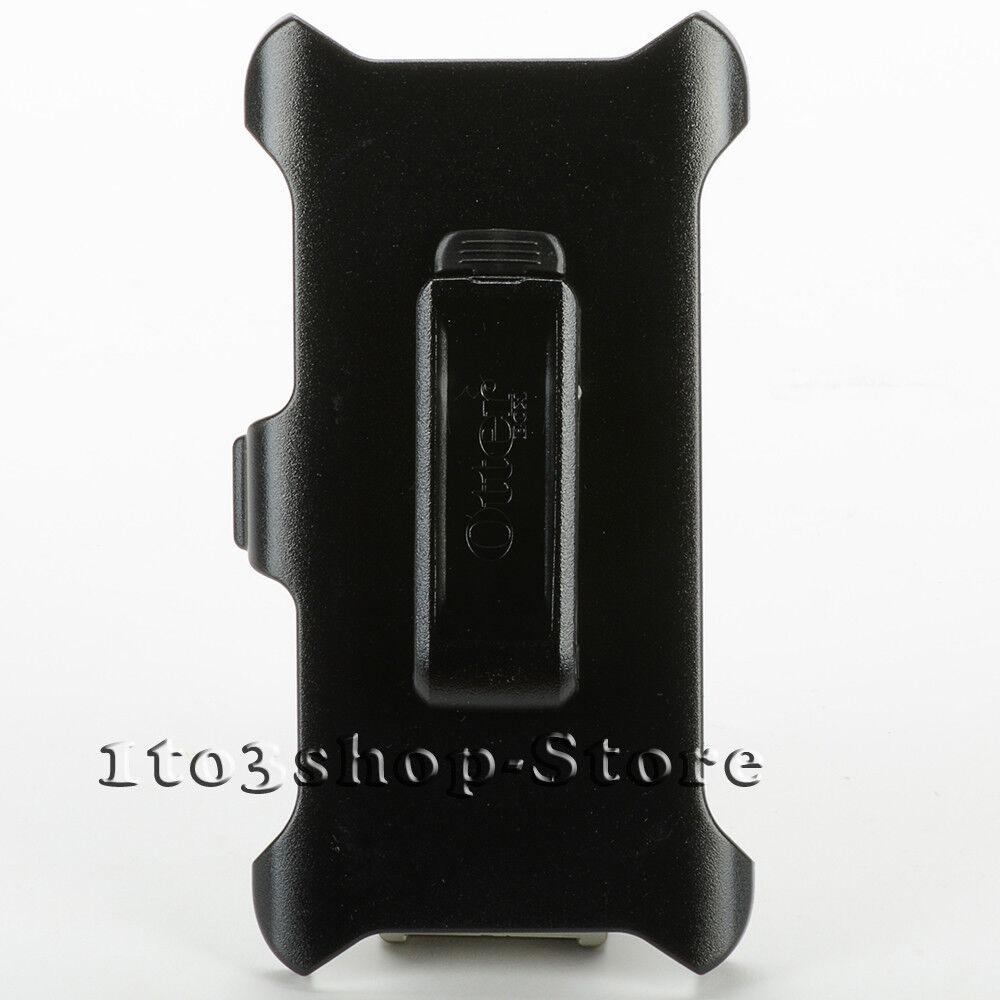 Original OtterBox Defender Holster Belt Clip Samsung Galaxy