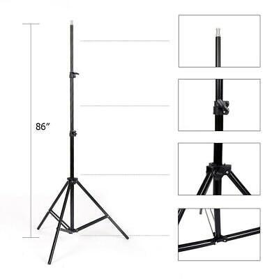 light stand for lamp holder flash strobe