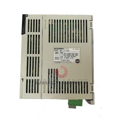 1PCS Mitsubishi MR-J2-60A AC Servo Amplifier Brand New in Box