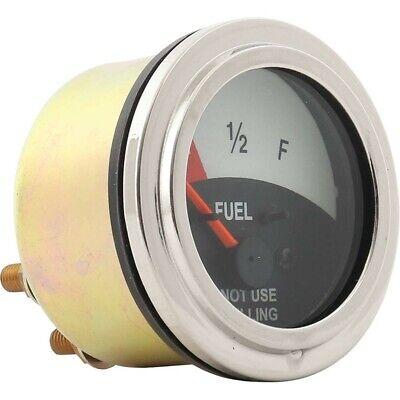 Fuel Gauge For John Deere 6602 7700 Combine X-jds3462 Tractor 1407-0567