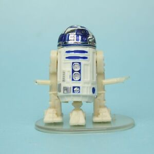 Best Selling in  Kenner Star Wars