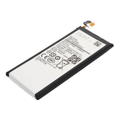OEM Original EB-BG935ABA 3600mAh Battery Replacement For Samsung Galaxy S7 Edge